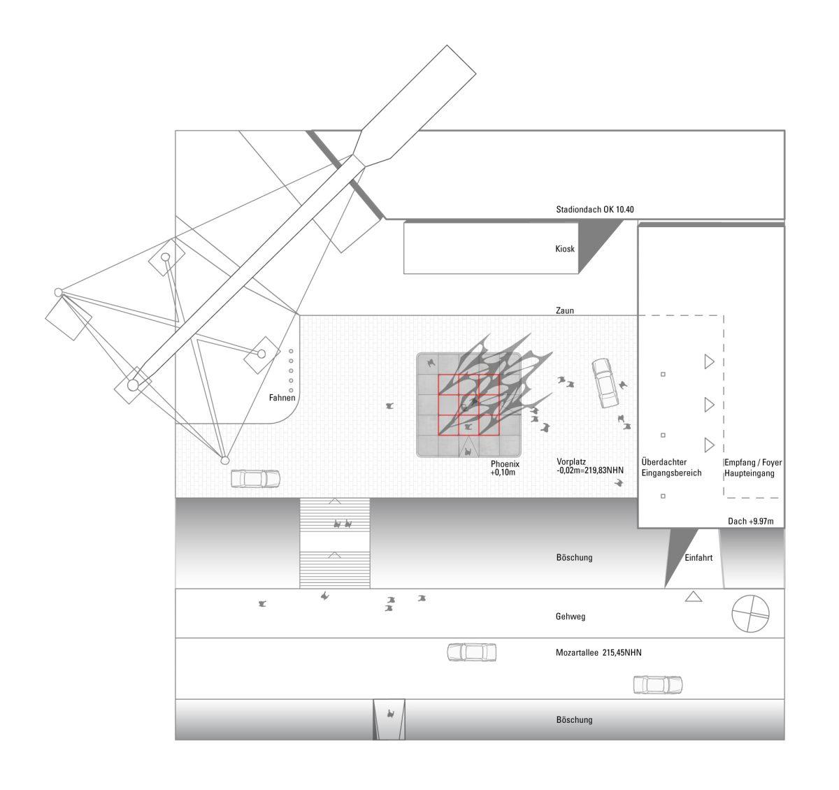 atelier_aescht_kunst_am_bau_multifunktionsarena_erfurt_2016_05