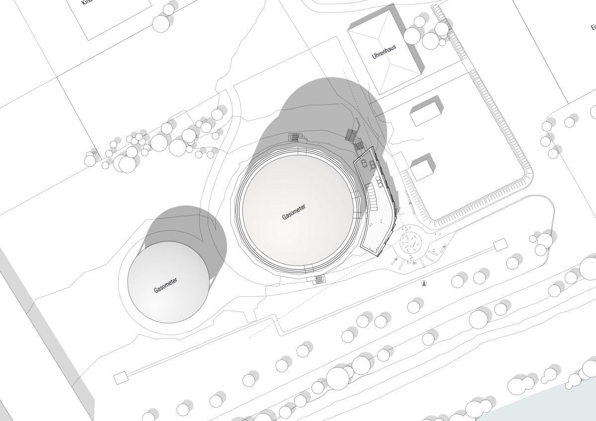 atelier_aescht_panometer_gasometer_pforzheim_2014_08