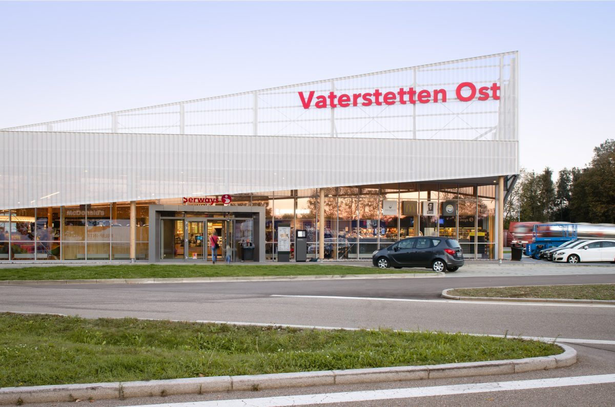 Atelier_Aescht_Raststätte_Vaterstetten-Ost_2018_03