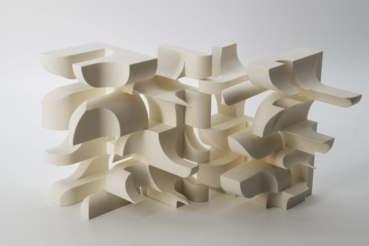 Atelier_Aescht_3_Curves_01_Installation_1600_1060