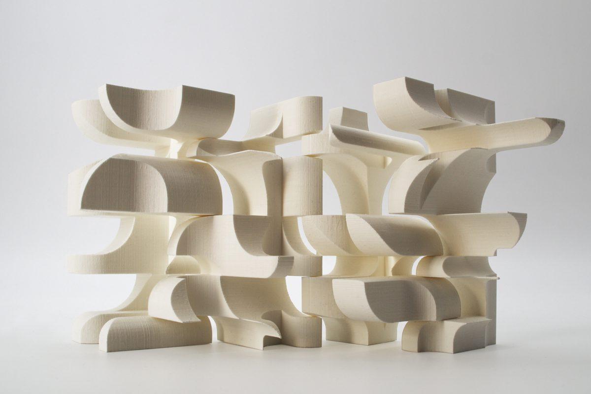 Atelier_Aescht_3_Curves_02_Installation_1600_1060