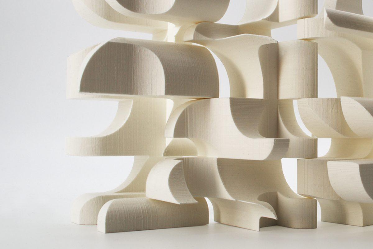 Atelier_Aescht_3_Curves_03_Installation_1600_1060