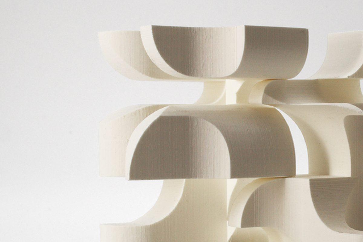 Atelier_Aescht_3_Curves_04_Installation_1600_1060