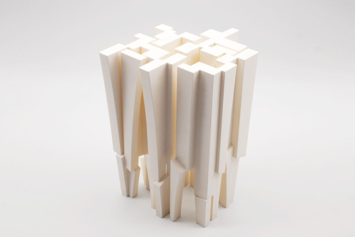 Atelier_Aescht_Broken_Arches_01_01_Installation_1600_1060