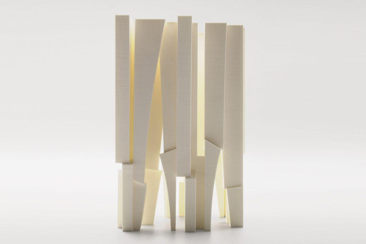 Atelier_Aescht_Broken_Arches_01_02_Installation_1600_1060