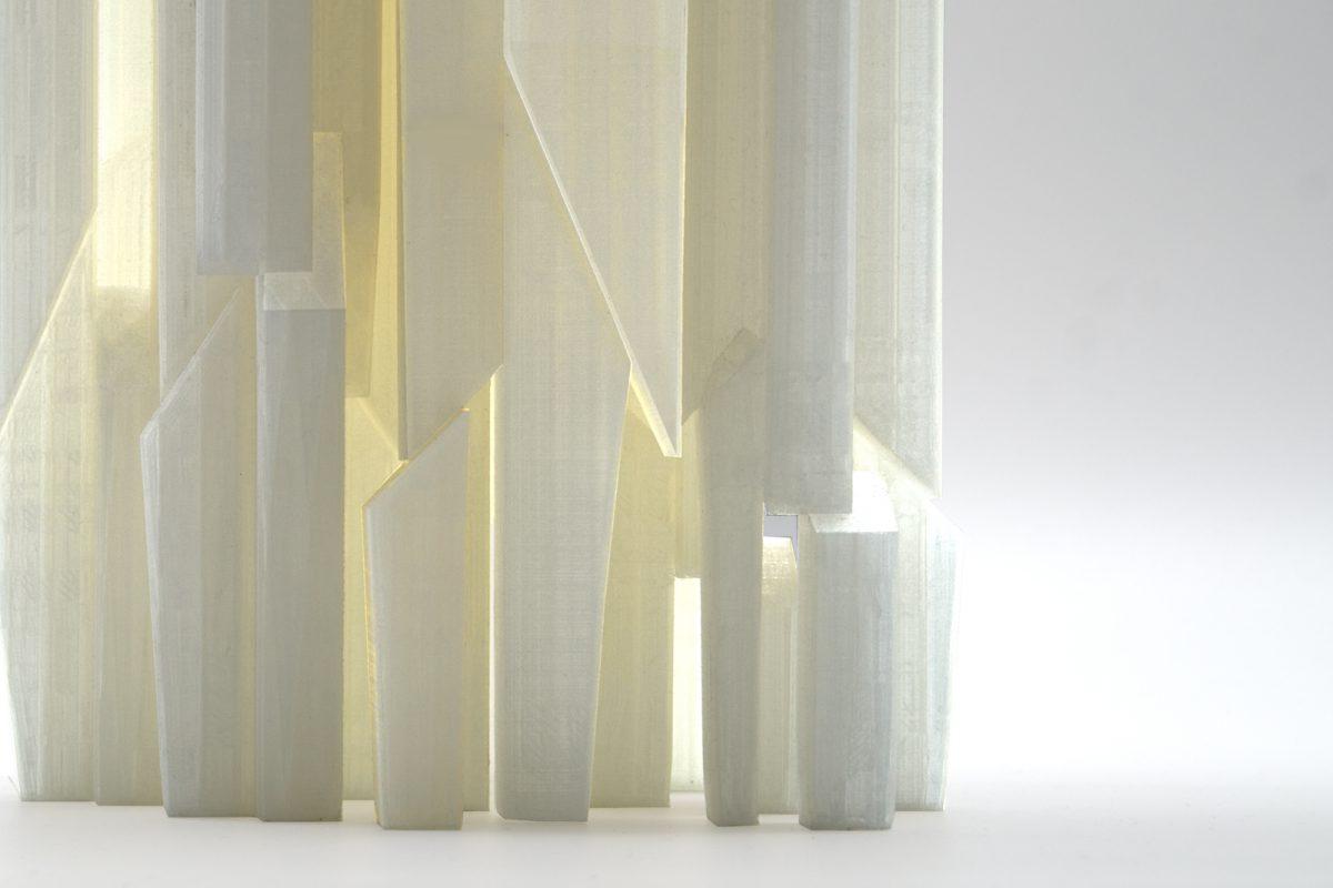 Atelier_Aescht_Broken_Arches_02_03_Installation_1600_1060