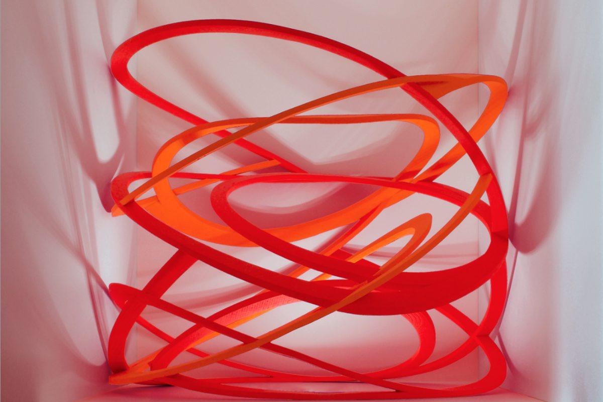 Atelier_Aescht_Circle_Formation_00_00_Installation_1600_1060