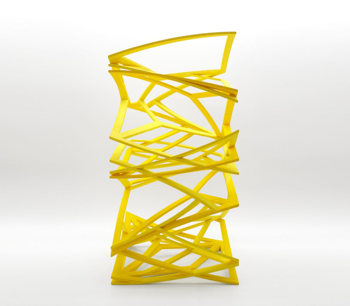 Atelier_Aescht_Cube_Formation_01_01_Installation_1600_1060