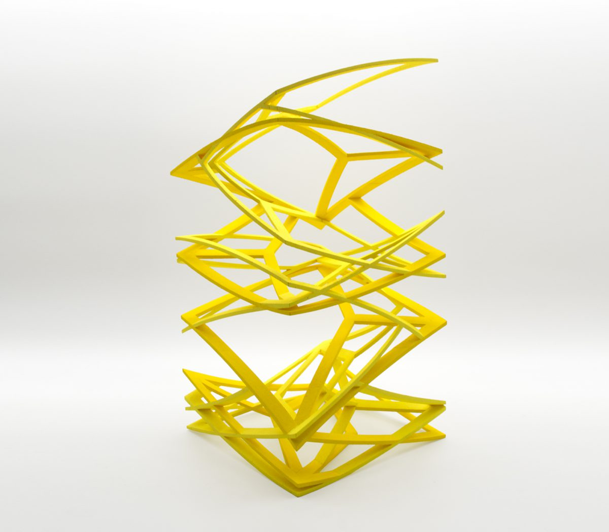 Atelier_Aescht_Cube_Formation_01_02_Installation_1600_1060