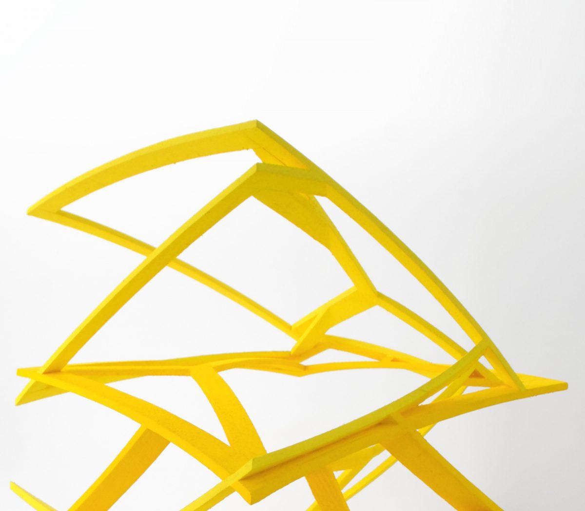 Atelier_Aescht_Cube_Formation_01_03_Installation_1600_1060