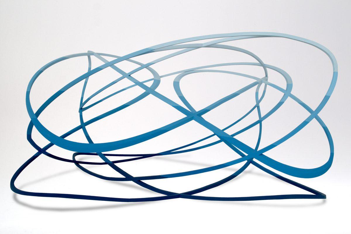 Atelier_Aescht_Elliptical_Formation_02_00_Installation_1600_1060