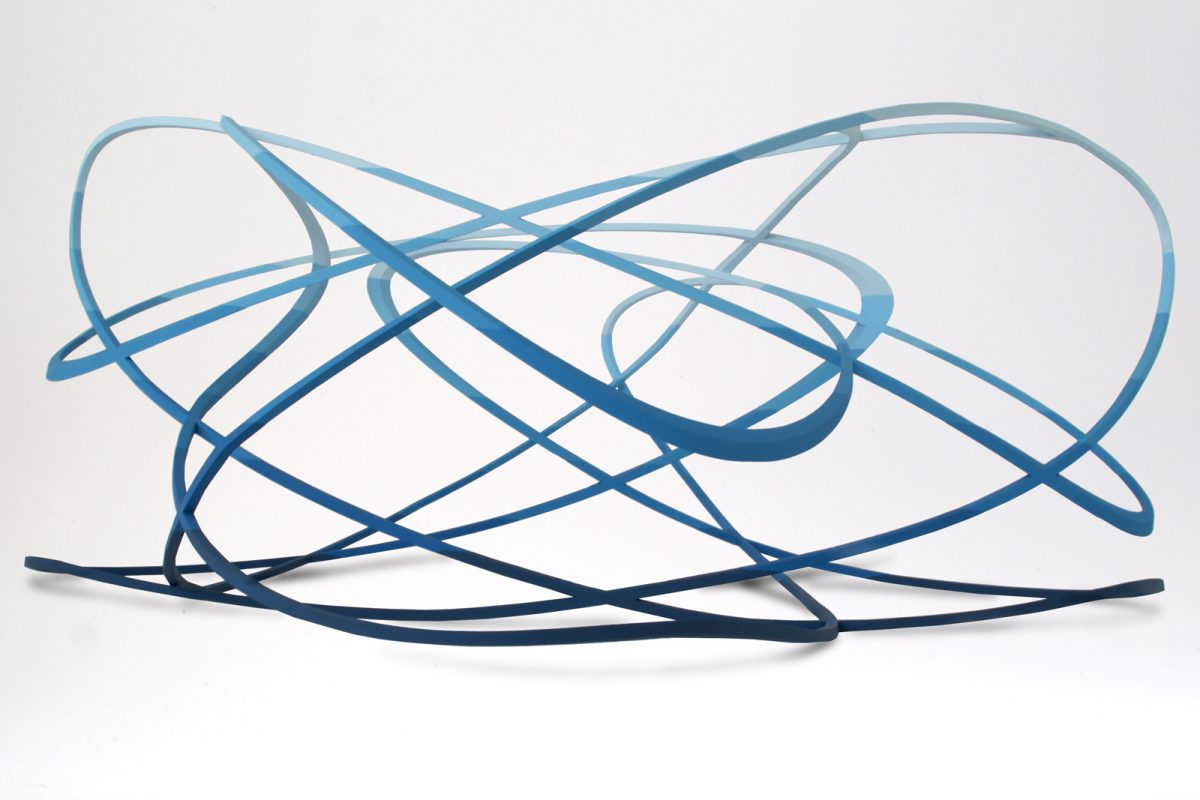 Atelier_Aescht_Elliptical_Formation_03_00_Installation_1600_1060