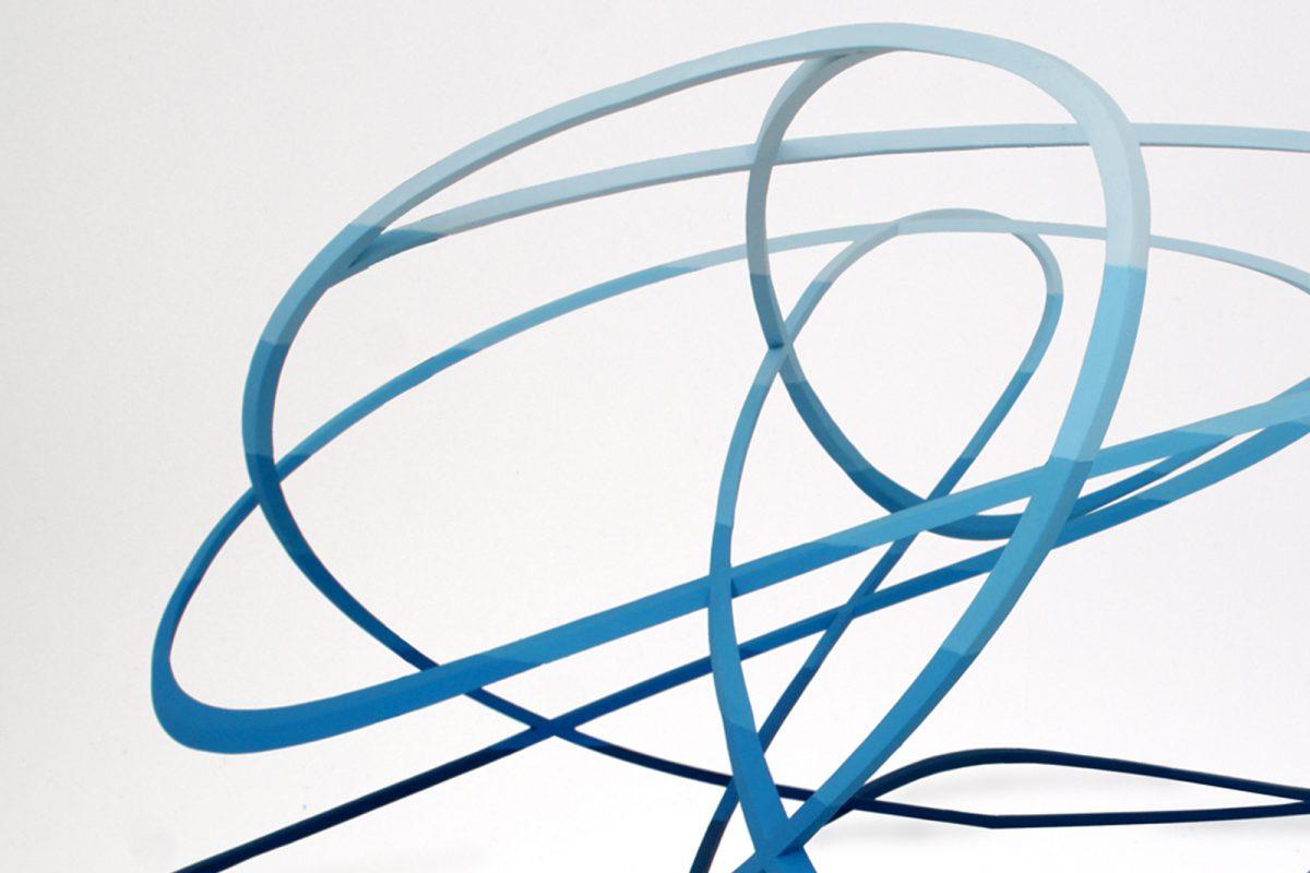 Atelier_Aescht_Elliptical_Formation_04_00_Installation_1600_1060