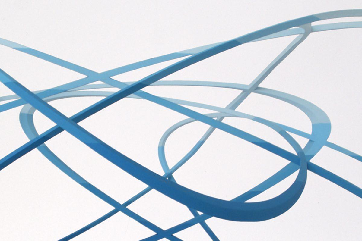Atelier_Aescht_Elliptical_Formation_05_00_Installation_1600_1060