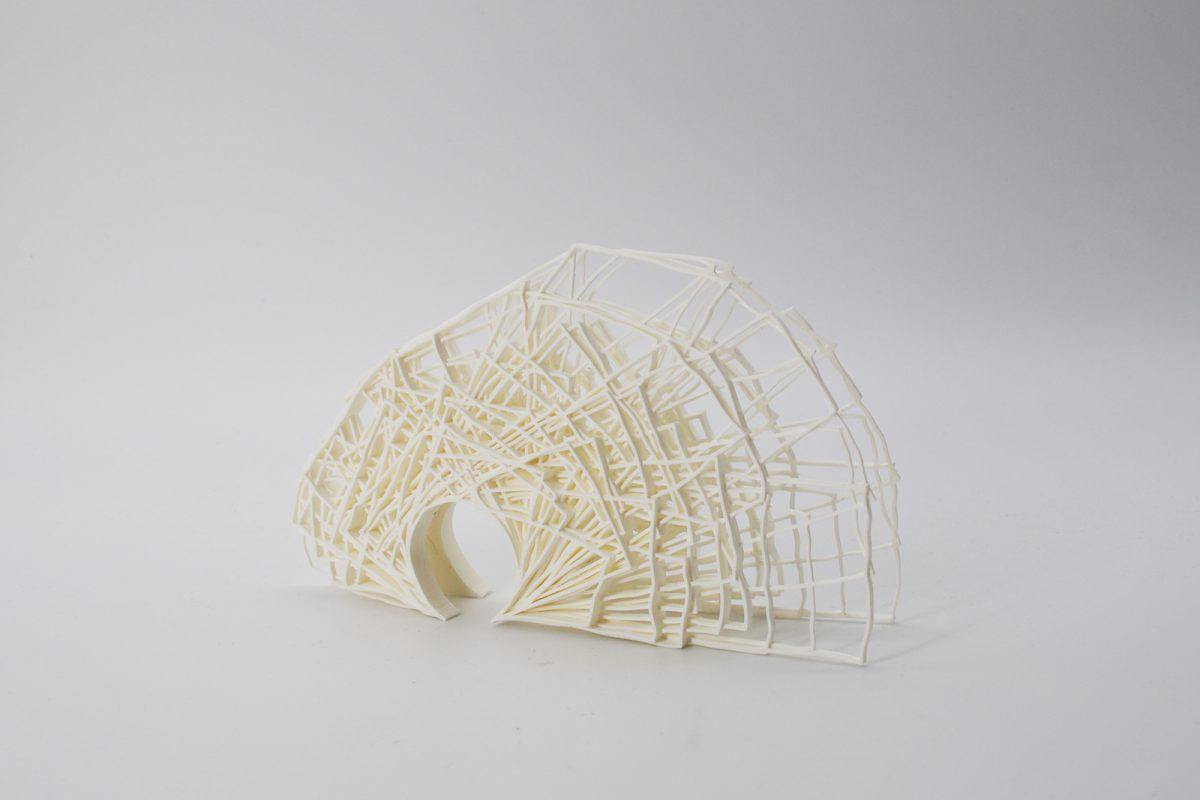 Atelier_Aescht_Fächer_01_Installation_1600_1060