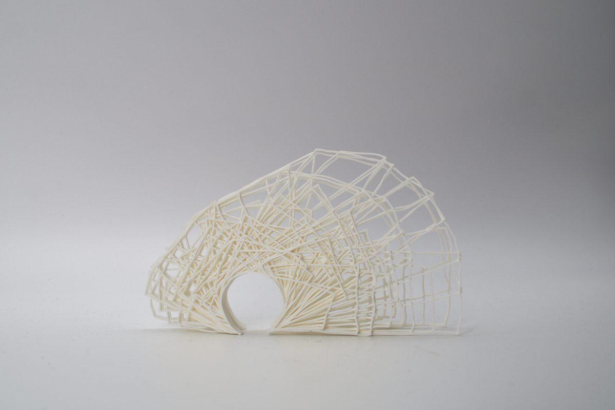 Atelier_Aescht_Fächer_02_Installation_1600_1060